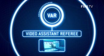 BREAKING: Video Assistant Referees (VAR) To Be Used In Premier League From Next Season