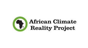 Fresh Campaign Prompting Africa To Commit To Renewable Energy