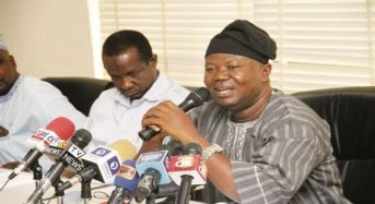 ASUU Prepares For Protracted Strike Action