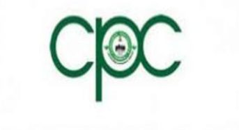 CPC Critisizes Arbitrary Electricity Billing By Discos