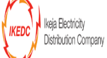 TCN Upgrade Won't Lead To Blackout In Lagos- IE