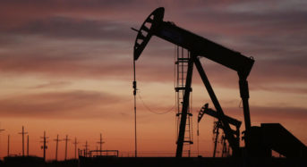US Oil Output Set To Rise By 85,000 Barrels A Day