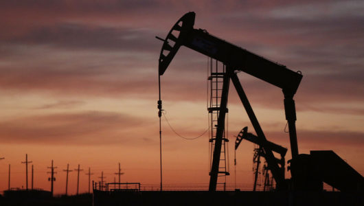 US Shale Production Predicted To Hit 7.94 mbpd By December
