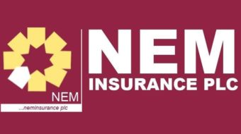 Lack Of Professionalism Responsible For Insurance Under Development In Nigeria- Smart