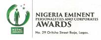 CBN, NPA, Fidelity Bank Win NEPAC Awards