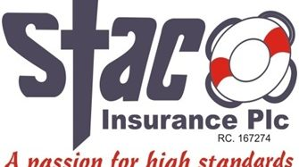 STACO Insurance Pays N1.243 Billion As Claims In Q3