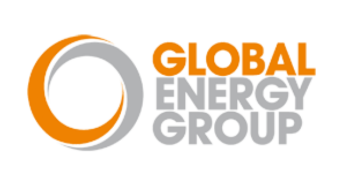 Inadequate Finance Hindering Efforts To Achieve Global Energy Needs- Report