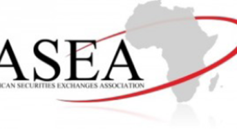 ASEA Holds First African Exchange Linkage Project For Brokers
