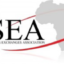 ASEA Holds Round-table Meeting For Brokers