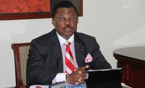 Nwobum Plans Transformation Of Awka If Elected Union President