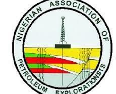 Nigeria's 40 Billion Crude Oil Reserve Target Not Realisable- NAPE