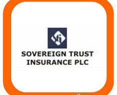 Sovereign Trust Insurance Premium Grows To N9.3bn In Q3 2018