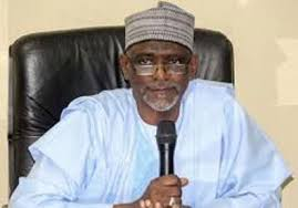 Image result for Government Reviews JAMB, NECO