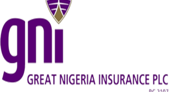 We Have No Record Of Your Warning, Query, GNI Replies SEC, NAICOM