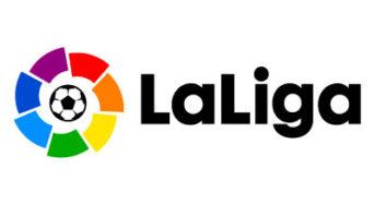 LaLiga Santander 2019/20 Bounces Back Better Than Ever