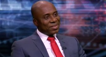 Op-ed : Hon Amaechi, Let Project Managers Report Progress On Rail Projects