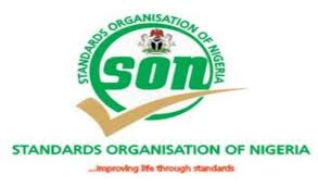 88% Of Consumer Goods In Nigeria Markets Imported- SON