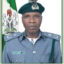 SEME Customs Confiscates Smuggled Goods Worth N2.8 Billi ..As Two Months Revenue Hit N1.9 Billion