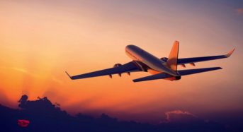 11plc Relaunches Aviation Fuel Business