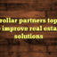 Desarrollar Enters Into New Partnership To Improve Real Estate Solutions