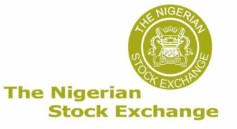 NSE Unveils Sustainability Disclosure Guidelines