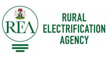 REA Enters Agreement With Renewvia For Mini Grid Electricity Development