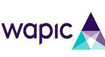 Wapic Insurance a Launches New Product