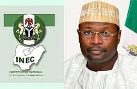 2019 Elections: NYSC To Support INEC With 20,000 Corps Members