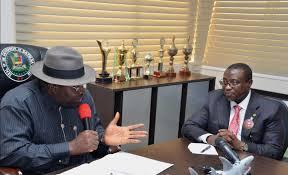 NNPC, NCDMB To Grow Nigerian Content To 70%