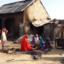 Nigeria: Children Who Survived Boko Haram Attacks Recover Through Drama, Art