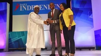 Air Peace Wins Award, Promises Better Services