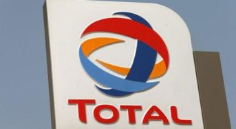 Nigeria Requires Enabling Policies To Unlock Potentials In Oil And Gas Industry- Total