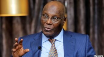 Atiku To Consider Amnesty For Corruption Suspects ..To Create $25 Billion Infrastructure Fund