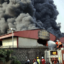 Gas Explosion Leaves Four Dead In Akwa Ibom State