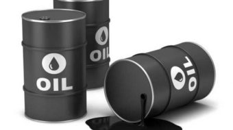 Oil Prices Continues To Rise