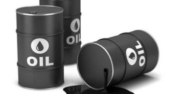 Oil Prices Fall Despite Decline In US Inventories