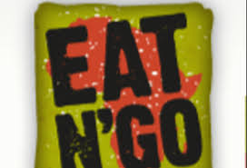 Eat'N'Go Partners Slum2School To Send 1,000 Nigerian Children To School