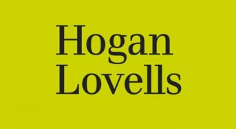 Hogan Lovells Third Most Innovative Law Firm In 2019
