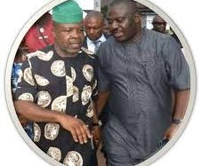 Oguta Mobilises Grand Reception For Ihedioha