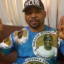 Lagos State Task Force Refutes Rumoured Death Of Mc-Oluomo