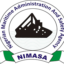 NIMASA Denies Neglect Of Distress Call By MV ORC4 Vessel