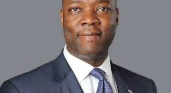 Ecobank To Create 50,000 Agency Banking Locations In 2019