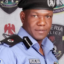 ACP Frank Mba Returns As Police Spokesperson