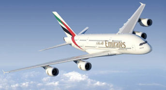 Emirates Extends Baggage Allowance To Dubai Shopping Festival