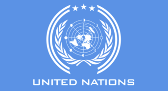 UN Happy With Hostages Release In Nigeria