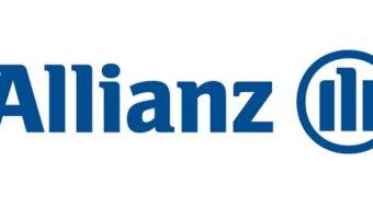 Allianze Insurance Pays N1.8Bn As Claims In Q1,2020