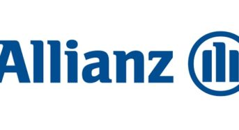 Allianz Moves To Protect Insurance From Cyber Attack