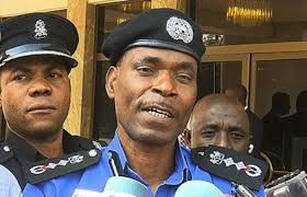 IGP Adamu Advises Personnel On Professionalism, To Work With INEC