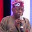 Tinubu Calls Obasanjo Rigger Without Peer