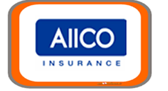 AIICO Pays N90 Billion In Claims In 4 Years  ..Pushes To Sustain Growth